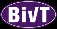 bivt-logo